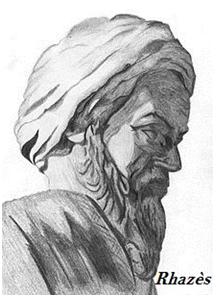 arabe-chez-francesca