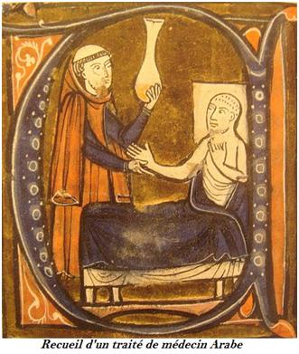 arabe-recueil