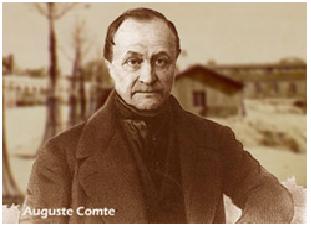 auguste-comte