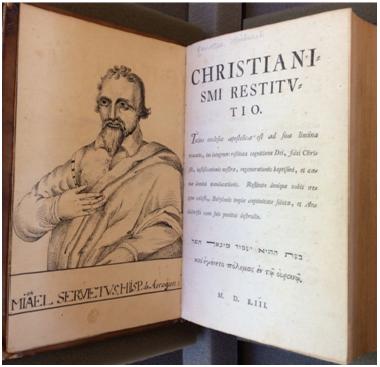 christianismi