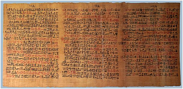 papyrus-ebers-de-luniversite-de-leipzig