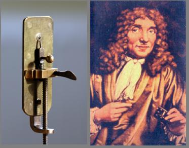 premier-microscope