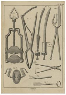outils-medecine