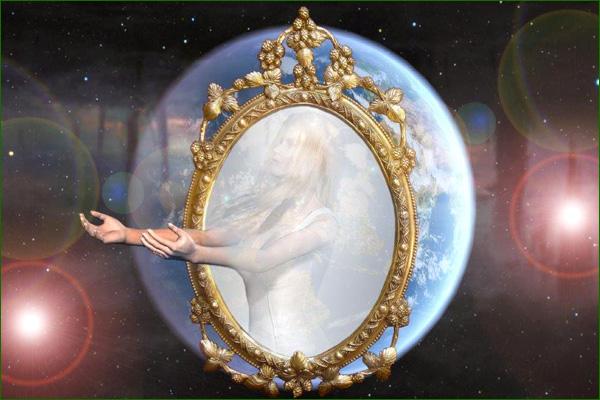 a_miroirs