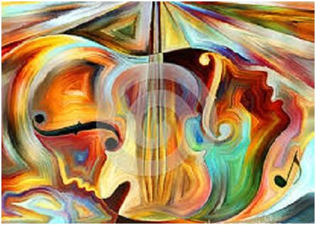 guerir-par-la-musique