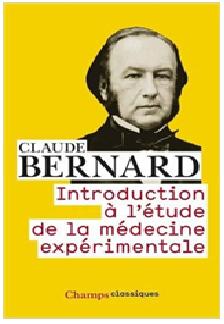 livre-cl-bernard