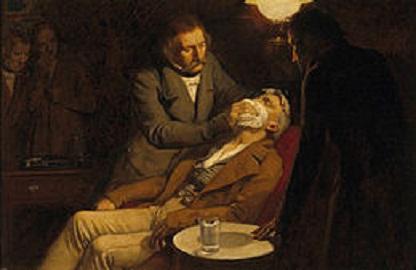anesthésie1