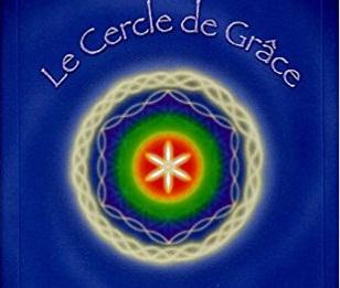 cercle de grâce