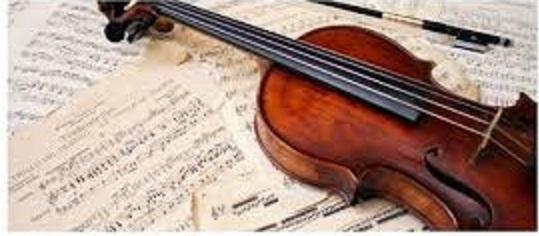 musicogénie