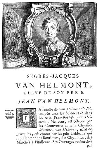 HELMONT