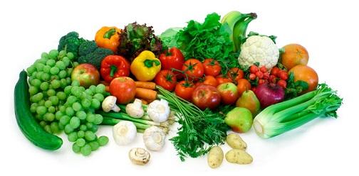 végétaux