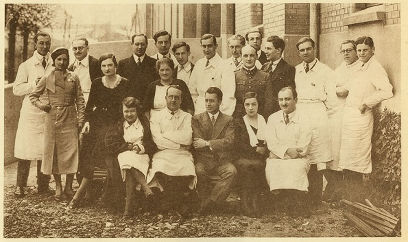 1932_Broussais