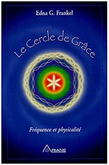 cercle de grace