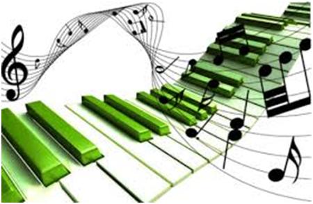 soigner par la musique