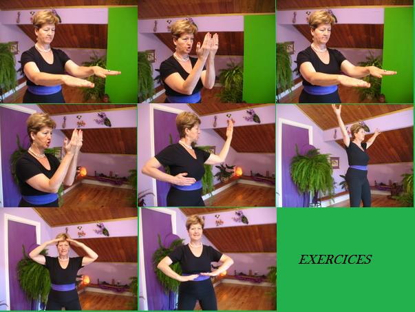 1 EXERCICE