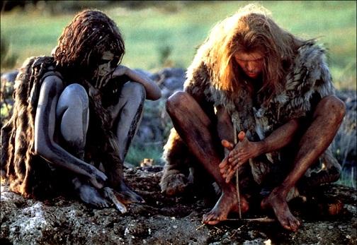medecine prehistorique