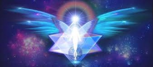 spiritualité2