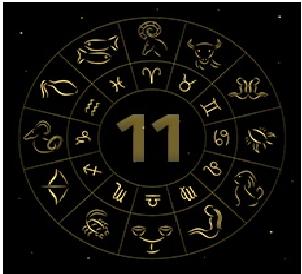 maison 11