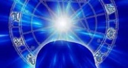 spiritualité3