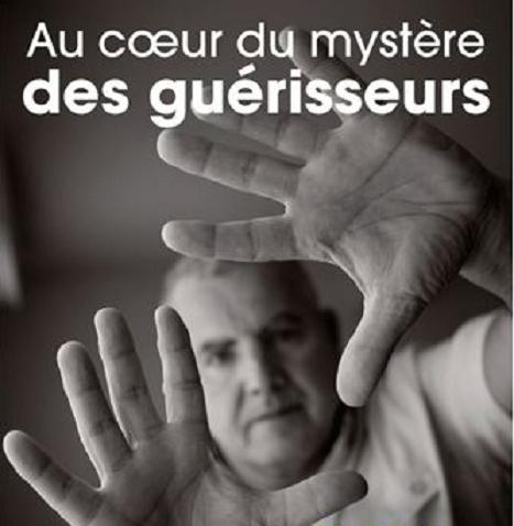Guérisseur 3