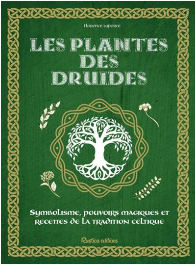 livre Druides